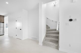 Photo 19: 16611 30 Avenue in Edmonton: Zone 56 House for sale : MLS®# E4200893