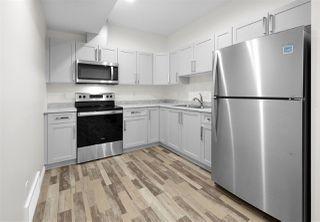 Photo 31: 16611 30 Avenue in Edmonton: Zone 56 House for sale : MLS®# E4200893