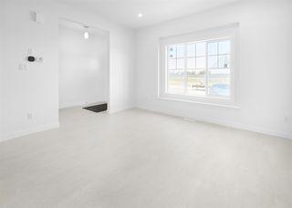 Photo 7: 16611 30 Avenue in Edmonton: Zone 56 House for sale : MLS®# E4200893