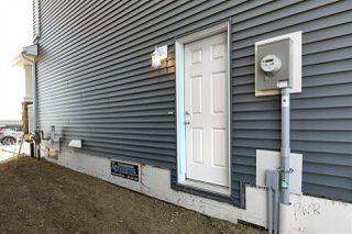 Photo 5: 16611 30 Avenue in Edmonton: Zone 56 House for sale : MLS®# E4200893