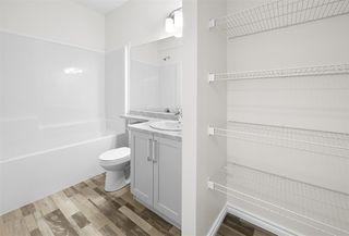 Photo 35: 16611 30 Avenue in Edmonton: Zone 56 House for sale : MLS®# E4200893