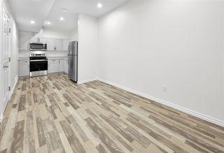 Photo 32: 16611 30 Avenue in Edmonton: Zone 56 House for sale : MLS®# E4200893