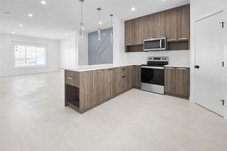 Photo 15: 16611 30 Avenue in Edmonton: Zone 56 House for sale : MLS®# E4200893