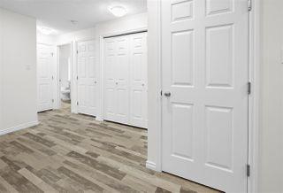 Photo 30: 16611 30 Avenue in Edmonton: Zone 56 House for sale : MLS®# E4200893