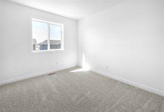 Photo 26: 16611 30 Avenue in Edmonton: Zone 56 House for sale : MLS®# E4200893
