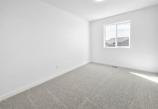 Photo 27: 16611 30 Avenue in Edmonton: Zone 56 House for sale : MLS®# E4200893