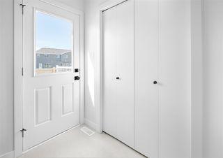 Photo 17: 16611 30 Avenue in Edmonton: Zone 56 House for sale : MLS®# E4200893