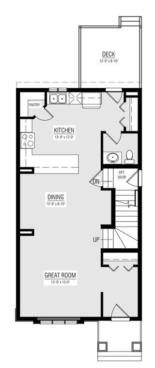 Photo 38: 16611 30 Avenue in Edmonton: Zone 56 House for sale : MLS®# E4200893