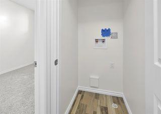 Photo 36: 16611 30 Avenue in Edmonton: Zone 56 House for sale : MLS®# E4200893