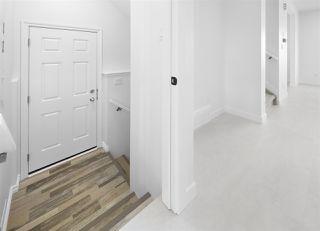 Photo 29: 16611 30 Avenue in Edmonton: Zone 56 House for sale : MLS®# E4200893
