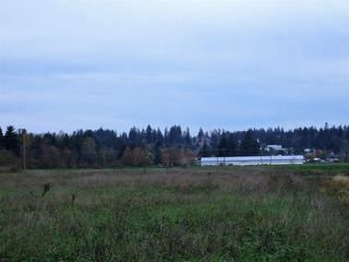 Photo 5: 16055 60 Avenue in Surrey: Cloverdale BC Land for sale (Cloverdale)  : MLS®# R2464187