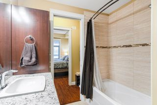 "Photo 7: 209 12655 190A Street in Pitt Meadows: Mid Meadows Condo for sale in ""Cedar Downs"" : MLS®# R2464848"