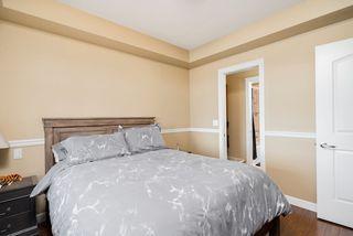 "Photo 16: 209 12655 190A Street in Pitt Meadows: Mid Meadows Condo for sale in ""Cedar Downs"" : MLS®# R2464848"