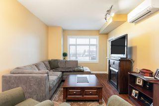 "Photo 9: 209 12655 190A Street in Pitt Meadows: Mid Meadows Condo for sale in ""Cedar Downs"" : MLS®# R2464848"