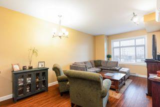 "Photo 13: 209 12655 190A Street in Pitt Meadows: Mid Meadows Condo for sale in ""Cedar Downs"" : MLS®# R2464848"