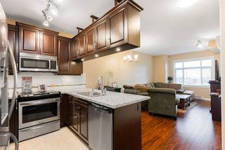 "Photo 8: 209 12655 190A Street in Pitt Meadows: Mid Meadows Condo for sale in ""Cedar Downs"" : MLS®# R2464848"