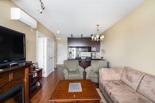 "Photo 12: 209 12655 190A Street in Pitt Meadows: Mid Meadows Condo for sale in ""Cedar Downs"" : MLS®# R2464848"