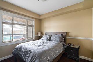 "Photo 14: 209 12655 190A Street in Pitt Meadows: Mid Meadows Condo for sale in ""Cedar Downs"" : MLS®# R2464848"
