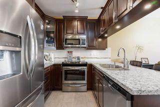 "Photo 4: 209 12655 190A Street in Pitt Meadows: Mid Meadows Condo for sale in ""Cedar Downs"" : MLS®# R2464848"