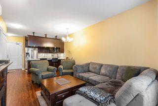 "Photo 11: 209 12655 190A Street in Pitt Meadows: Mid Meadows Condo for sale in ""Cedar Downs"" : MLS®# R2464848"