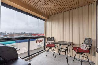 "Photo 18: 209 12655 190A Street in Pitt Meadows: Mid Meadows Condo for sale in ""Cedar Downs"" : MLS®# R2464848"