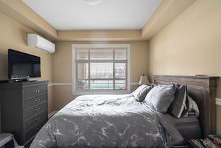"Photo 15: 209 12655 190A Street in Pitt Meadows: Mid Meadows Condo for sale in ""Cedar Downs"" : MLS®# R2464848"