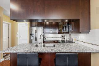 "Photo 6: 209 12655 190A Street in Pitt Meadows: Mid Meadows Condo for sale in ""Cedar Downs"" : MLS®# R2464848"