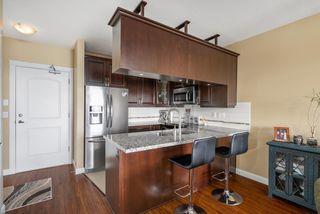 "Photo 5: 209 12655 190A Street in Pitt Meadows: Mid Meadows Condo for sale in ""Cedar Downs"" : MLS®# R2464848"