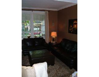 Photo 3: 535 SHERBURN ST in WINNIPEG: West End / Wolseley Residential for sale (Central Winnipeg)  : MLS®# 2915600