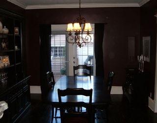 Photo 4: 535 SHERBURN ST in WINNIPEG: West End / Wolseley Residential for sale (Central Winnipeg)  : MLS®# 2915600