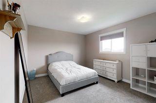 Photo 27: 34 Southbridge Crescent: Calmar House for sale : MLS®# E4202313