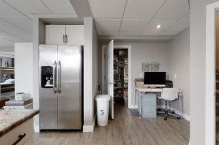 Photo 33: 34 Southbridge Crescent: Calmar House for sale : MLS®# E4202313