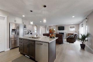 Photo 15: 34 Southbridge Crescent: Calmar House for sale : MLS®# E4202313