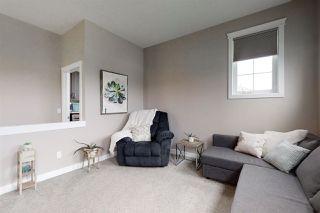 Photo 19: 34 Southbridge Crescent: Calmar House for sale : MLS®# E4202313