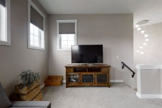 Photo 18: 34 Southbridge Crescent: Calmar House for sale : MLS®# E4202313