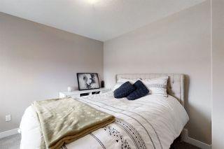 Photo 22: 34 Southbridge Crescent: Calmar House for sale : MLS®# E4202313