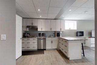 Photo 31: 34 Southbridge Crescent: Calmar House for sale : MLS®# E4202313