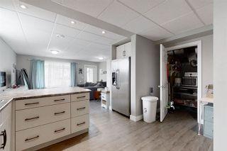 Photo 34: 34 Southbridge Crescent: Calmar House for sale : MLS®# E4202313