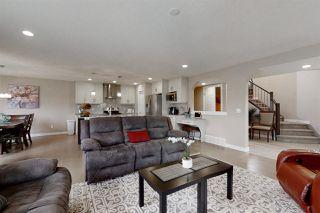 Photo 7: 34 Southbridge Crescent: Calmar House for sale : MLS®# E4202313