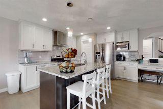 Photo 9: 34 Southbridge Crescent: Calmar House for sale : MLS®# E4202313