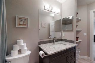 Photo 30: 34 Southbridge Crescent: Calmar House for sale : MLS®# E4202313