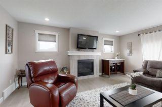 Photo 5: 34 Southbridge Crescent: Calmar House for sale : MLS®# E4202313