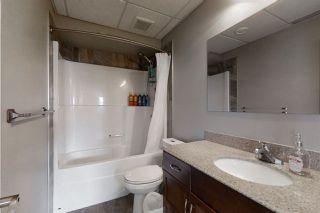 Photo 39: 34 Southbridge Crescent: Calmar House for sale : MLS®# E4202313