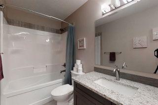 Photo 29: 34 Southbridge Crescent: Calmar House for sale : MLS®# E4202313