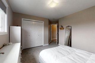 Photo 28: 34 Southbridge Crescent: Calmar House for sale : MLS®# E4202313