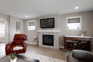 Photo 8: 34 Southbridge Crescent: Calmar House for sale : MLS®# E4202313