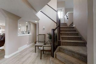 Photo 3: 34 Southbridge Crescent: Calmar House for sale : MLS®# E4202313