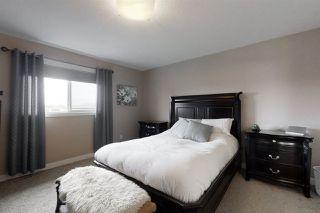 Photo 23: 34 Southbridge Crescent: Calmar House for sale : MLS®# E4202313
