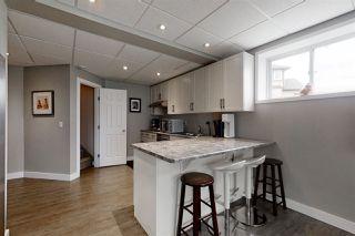 Photo 32: 34 Southbridge Crescent: Calmar House for sale : MLS®# E4202313