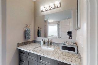 Photo 25: 34 Southbridge Crescent: Calmar House for sale : MLS®# E4202313